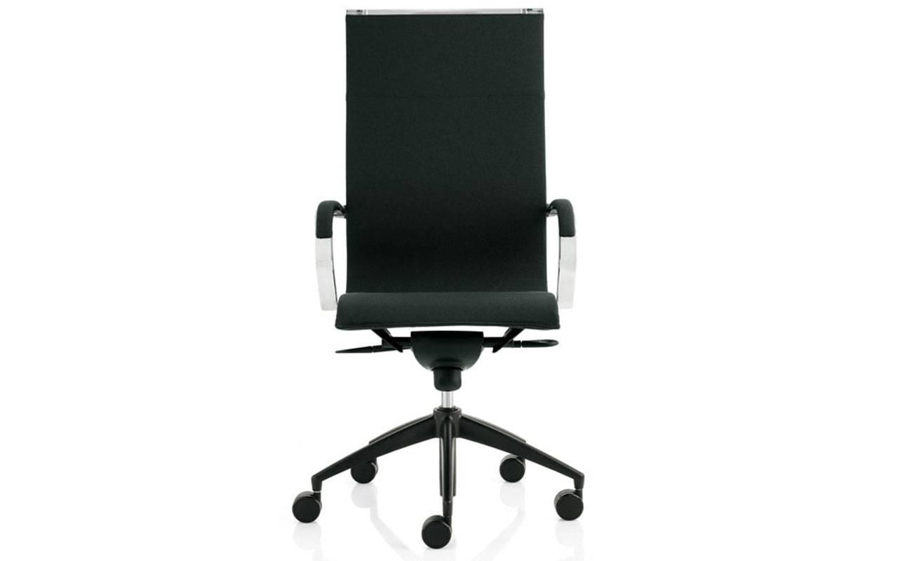 Καθισμα – EM202 LIGHT