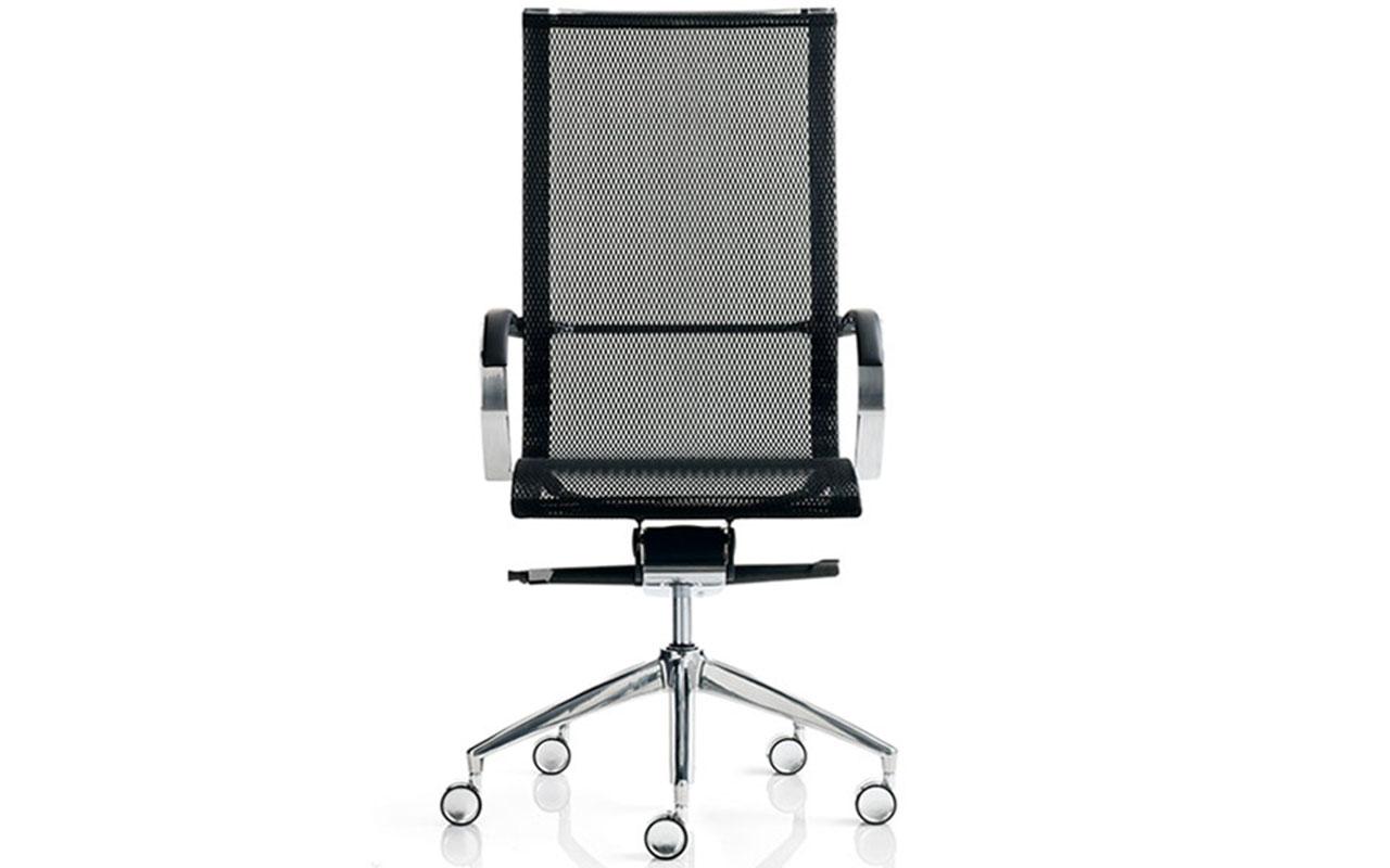 Καθισμα – EM202 MESH