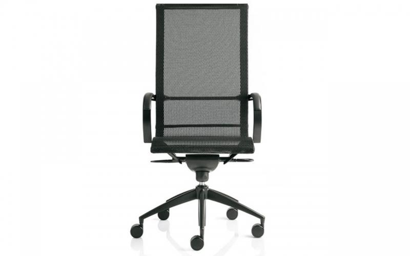 Καθισμα - EM202 MESH