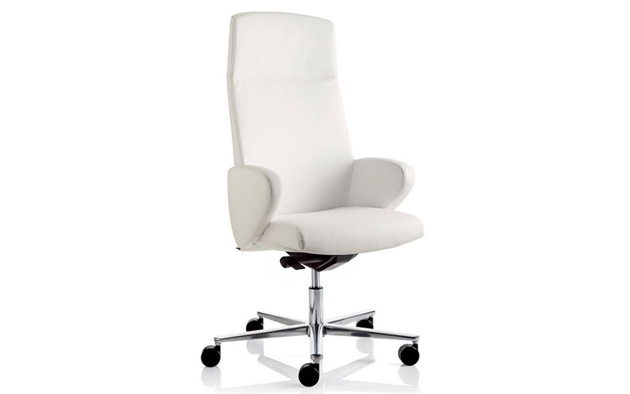 Καθισμα – FORMAT