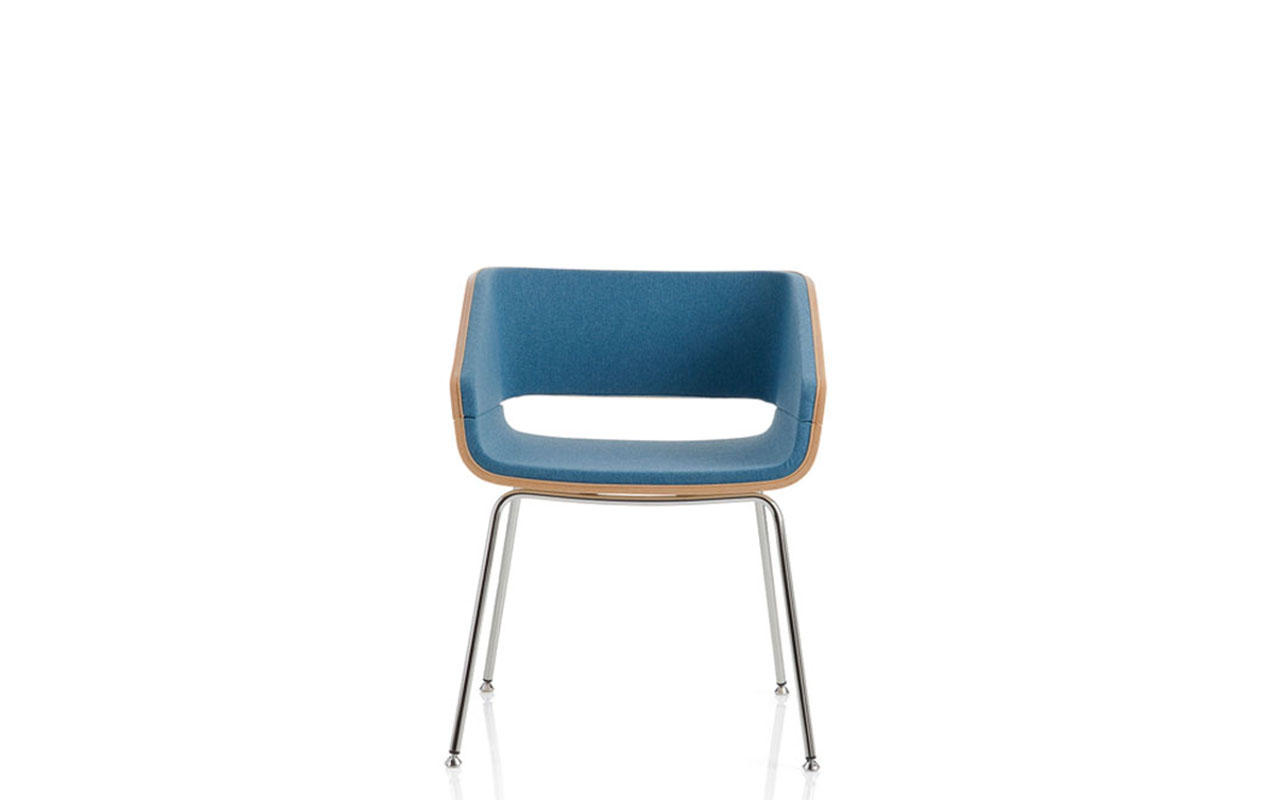 Καθισμα συνεδριακο – 4UNDICI