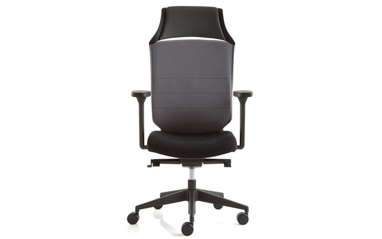 Καθισμα – WORK