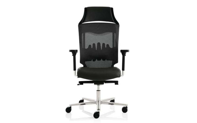 Καθισμα - WORK