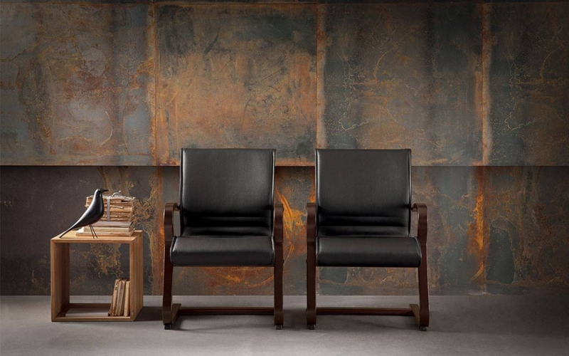 Καθισμα - PULCHRA WOOD