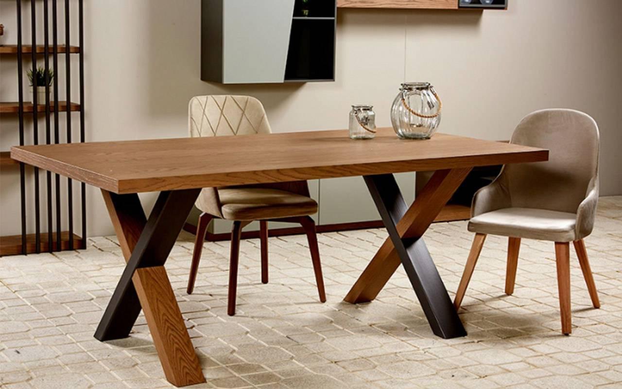Τραπέζι – 630