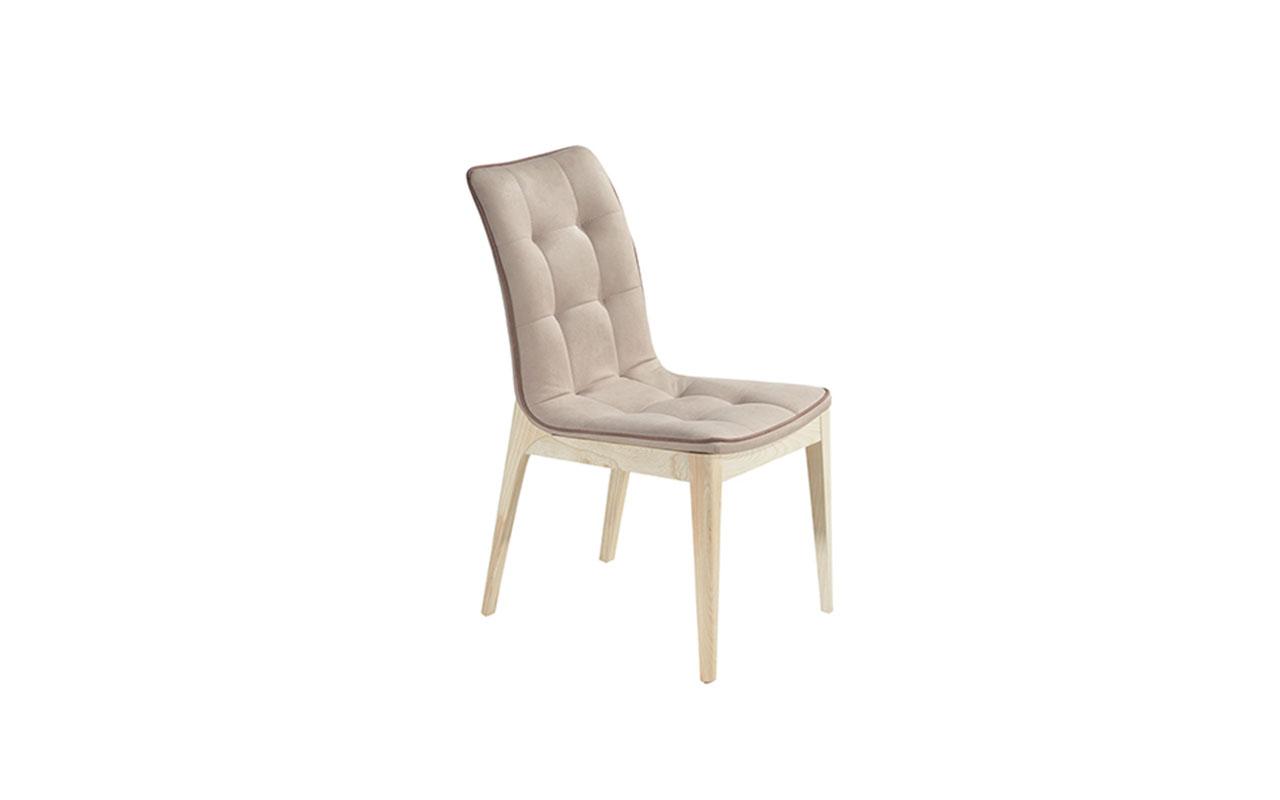 Καρέκλα – ARIA