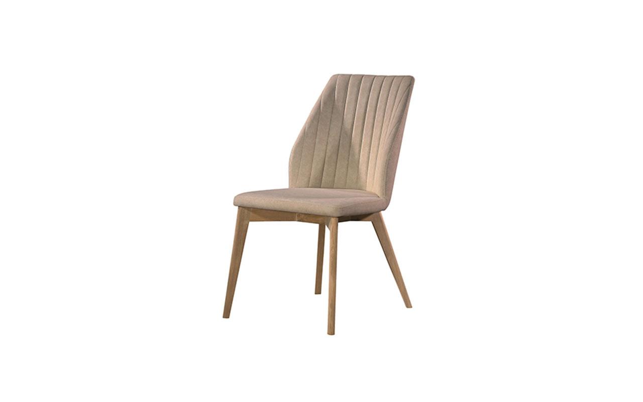 Καρέκλα – AURA