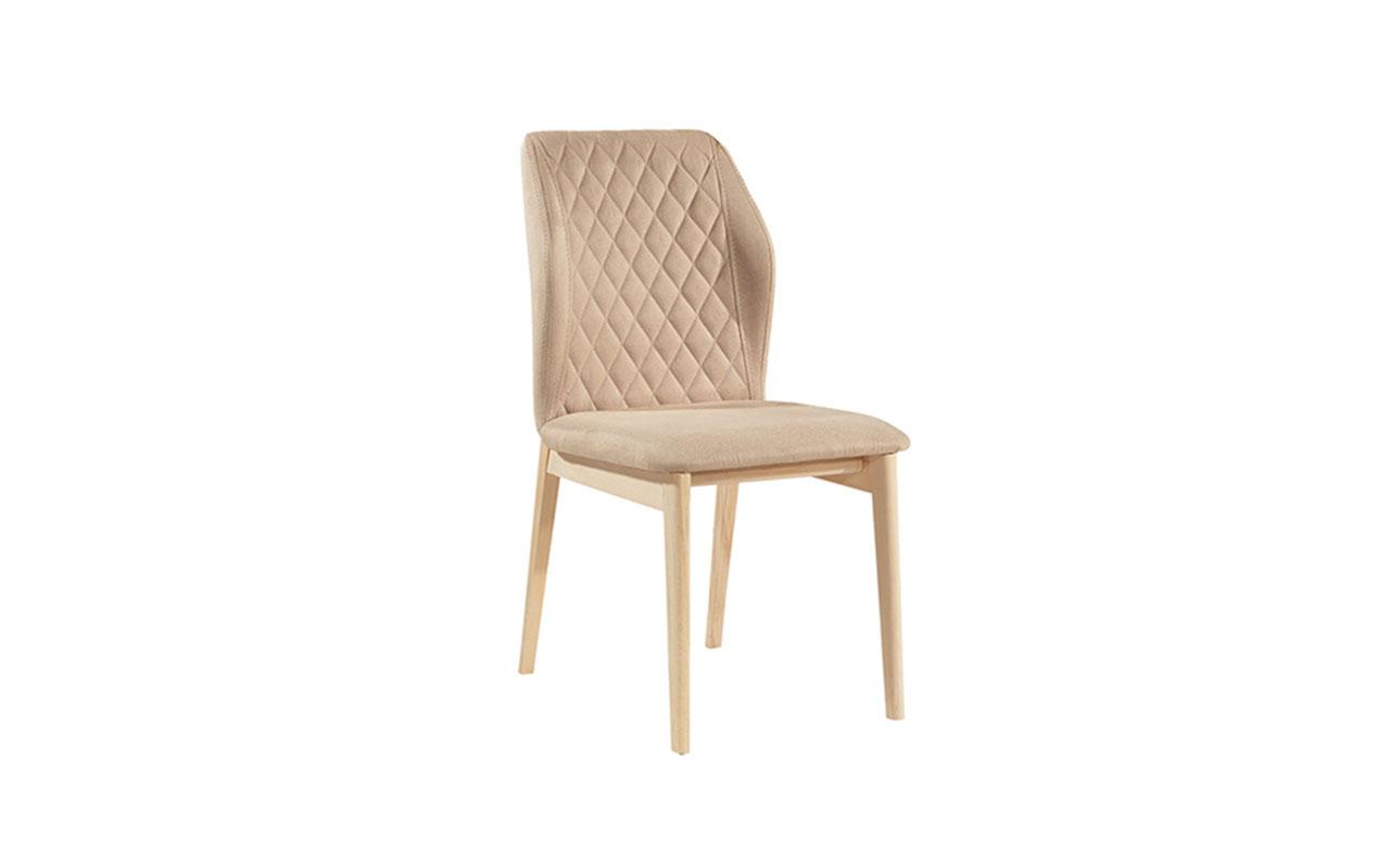 Καρέκλα – ΔΑΦΝΗ