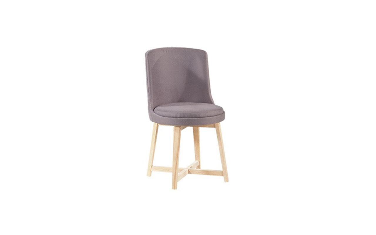 Καρέκλα – ΕΡΜΗΣ