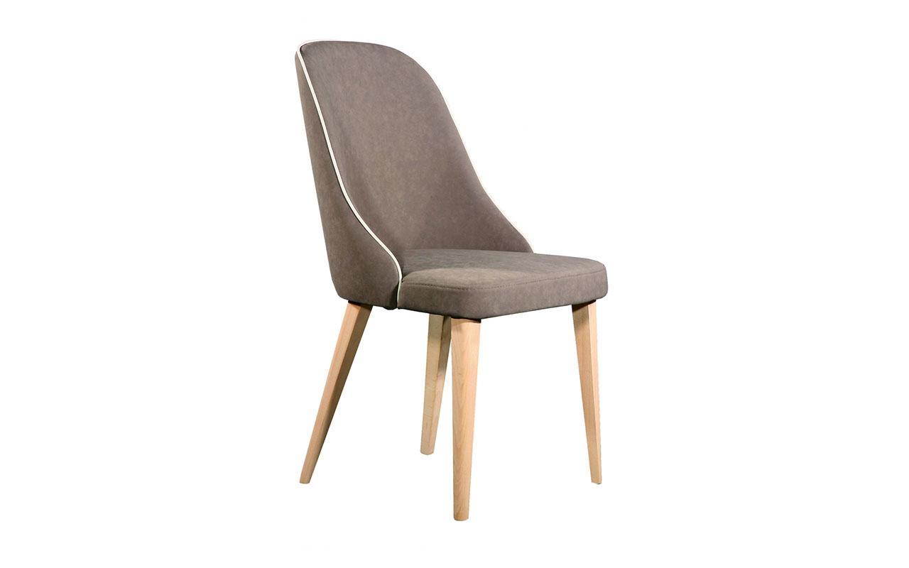 Καρέκλα – ESPINA
