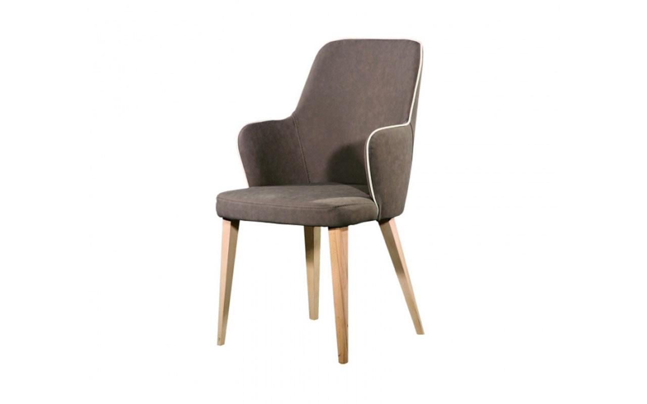 Καρέκλα – ESPINA ARM