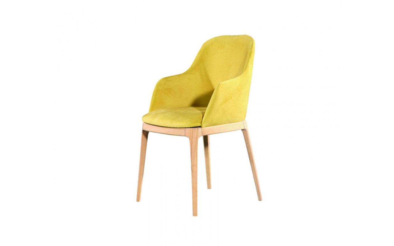 Καρέκλα – NIRVANA A