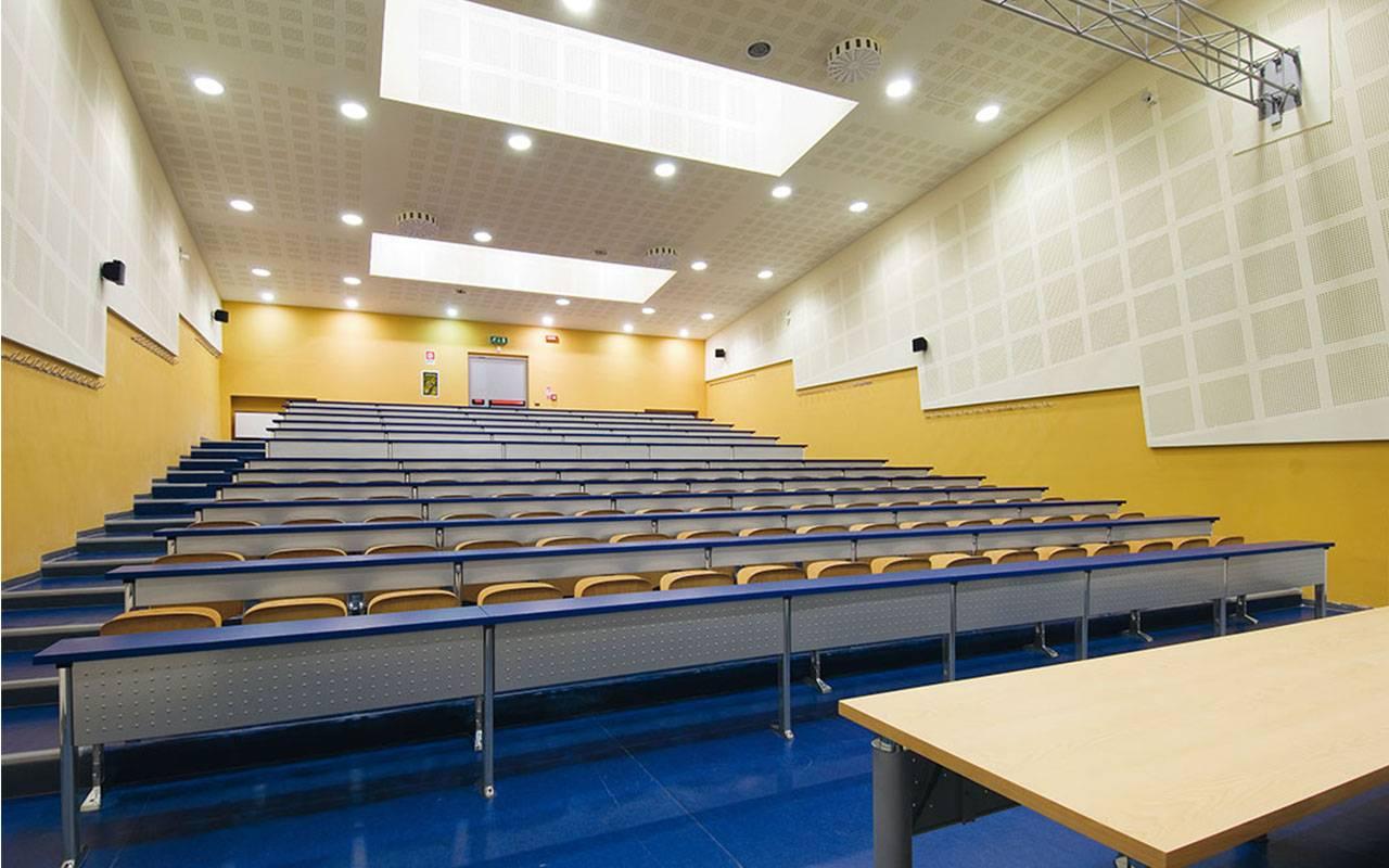 Κάθισμα Διδασκαλίας – AGORÀ BS