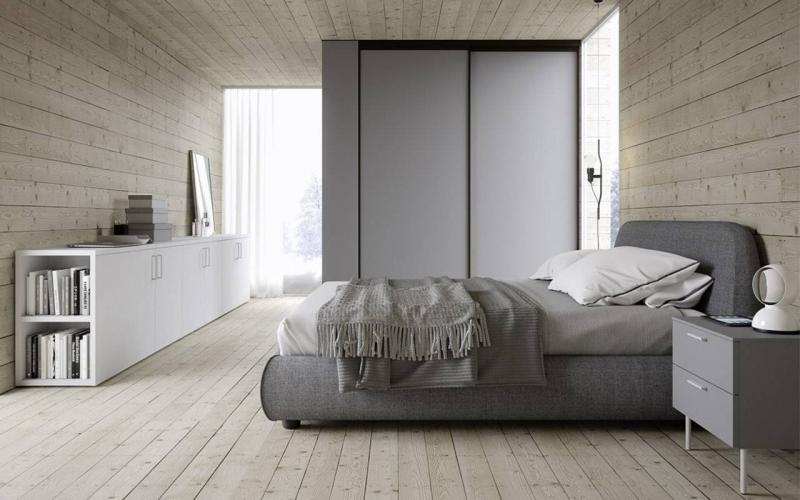 Κρεβάτι - KORA