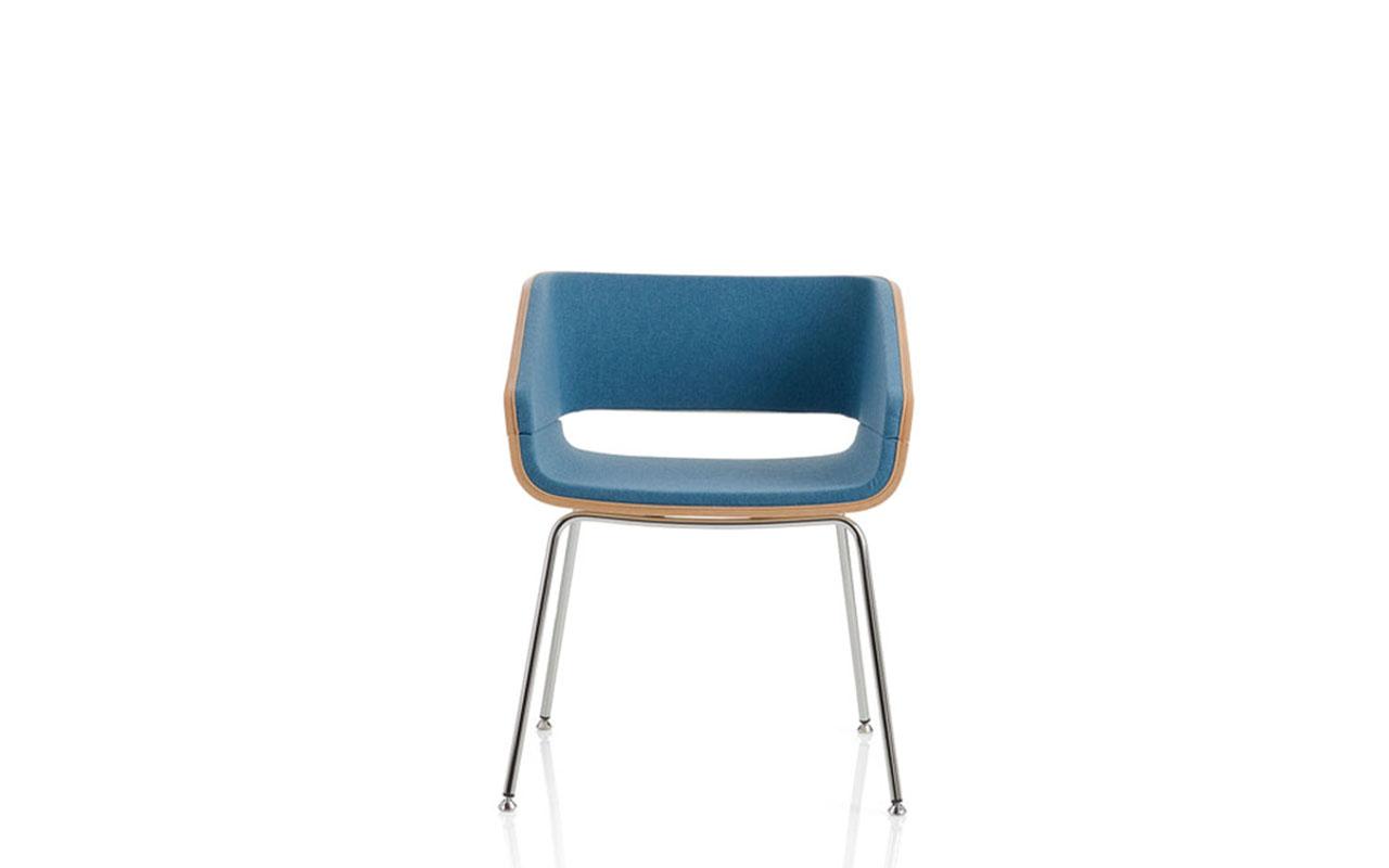 Κάθισμα – 4UNDICI