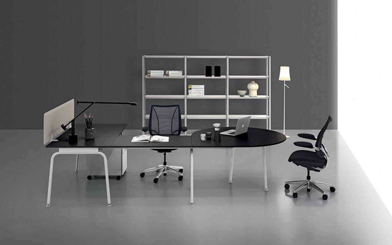 Γραφείο – DV806 BAKU