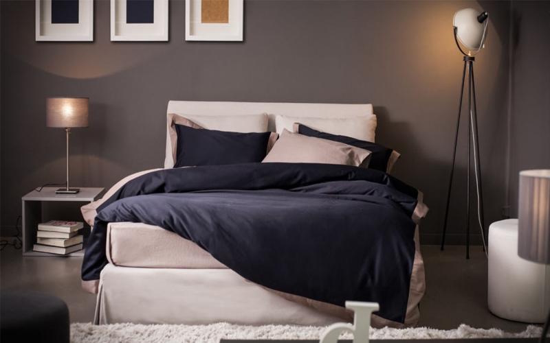 Κρεβάτι - DEE2