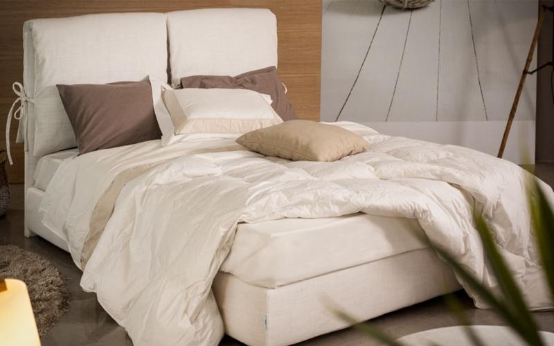 Κρεβάτι - DEE3