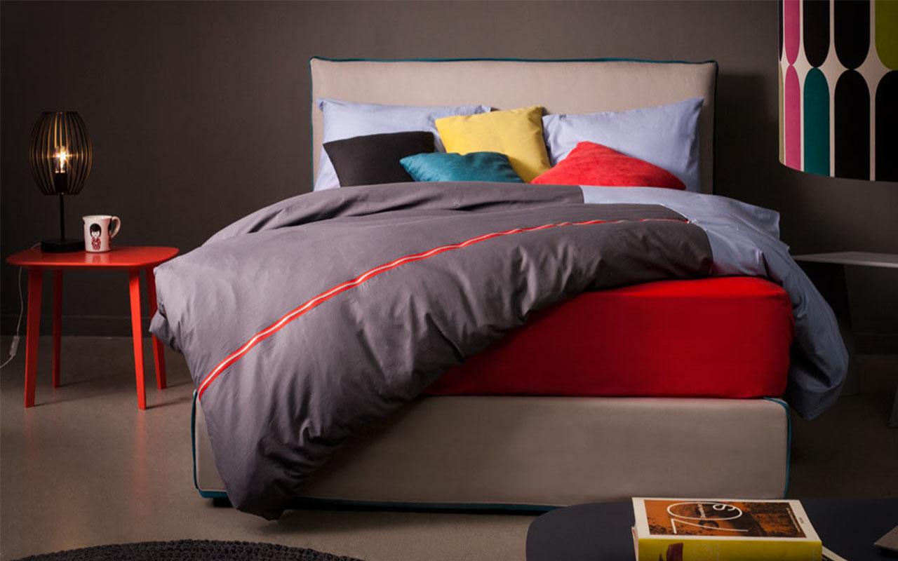 Κρεβάτι – Dee5