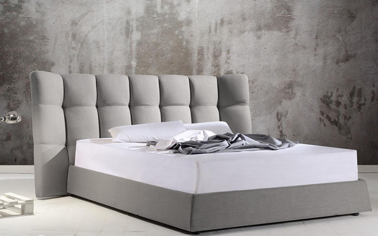 Κρεβάτι – LOUNGE