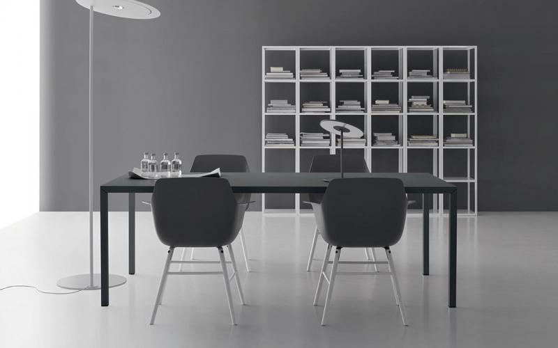 Διευθυντικό Γραφείο - DV908 - RODI