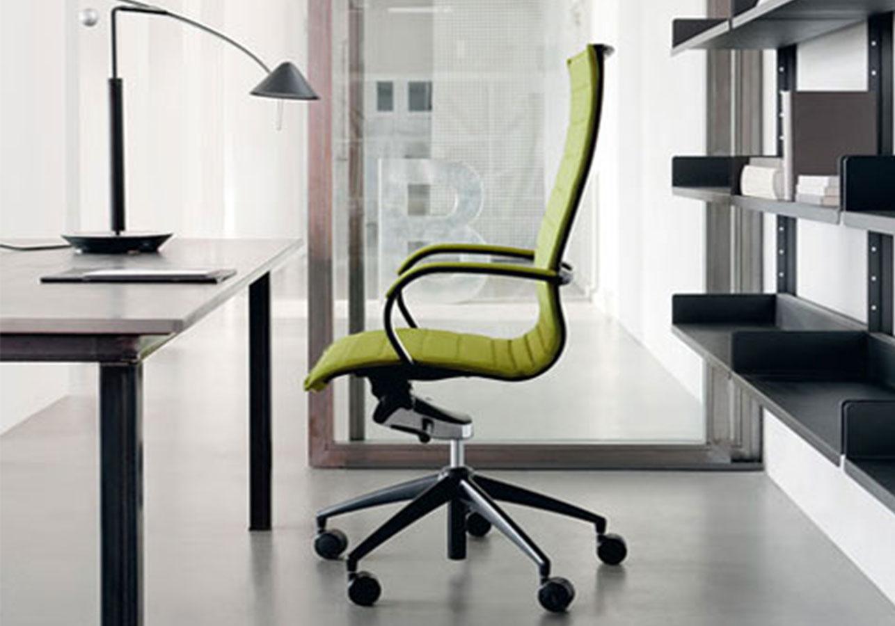 Καθισμα – EM202BASIC