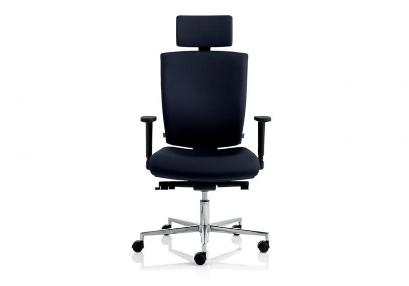 Καθισμα - EM59 BLACK