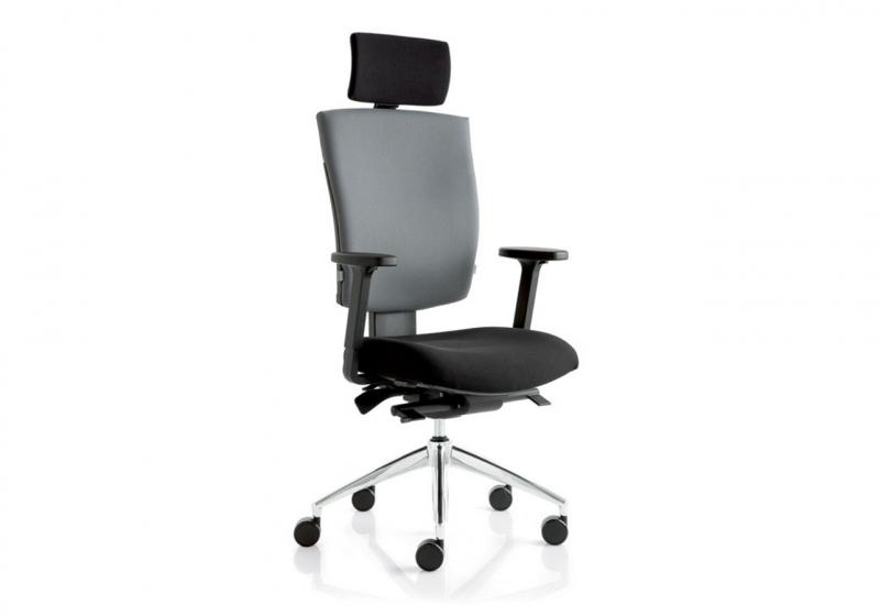 Καθισμα - EM59 EVO