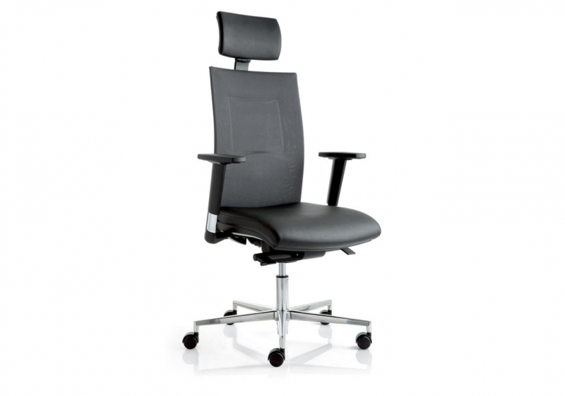 Καθισμα - FLAT02