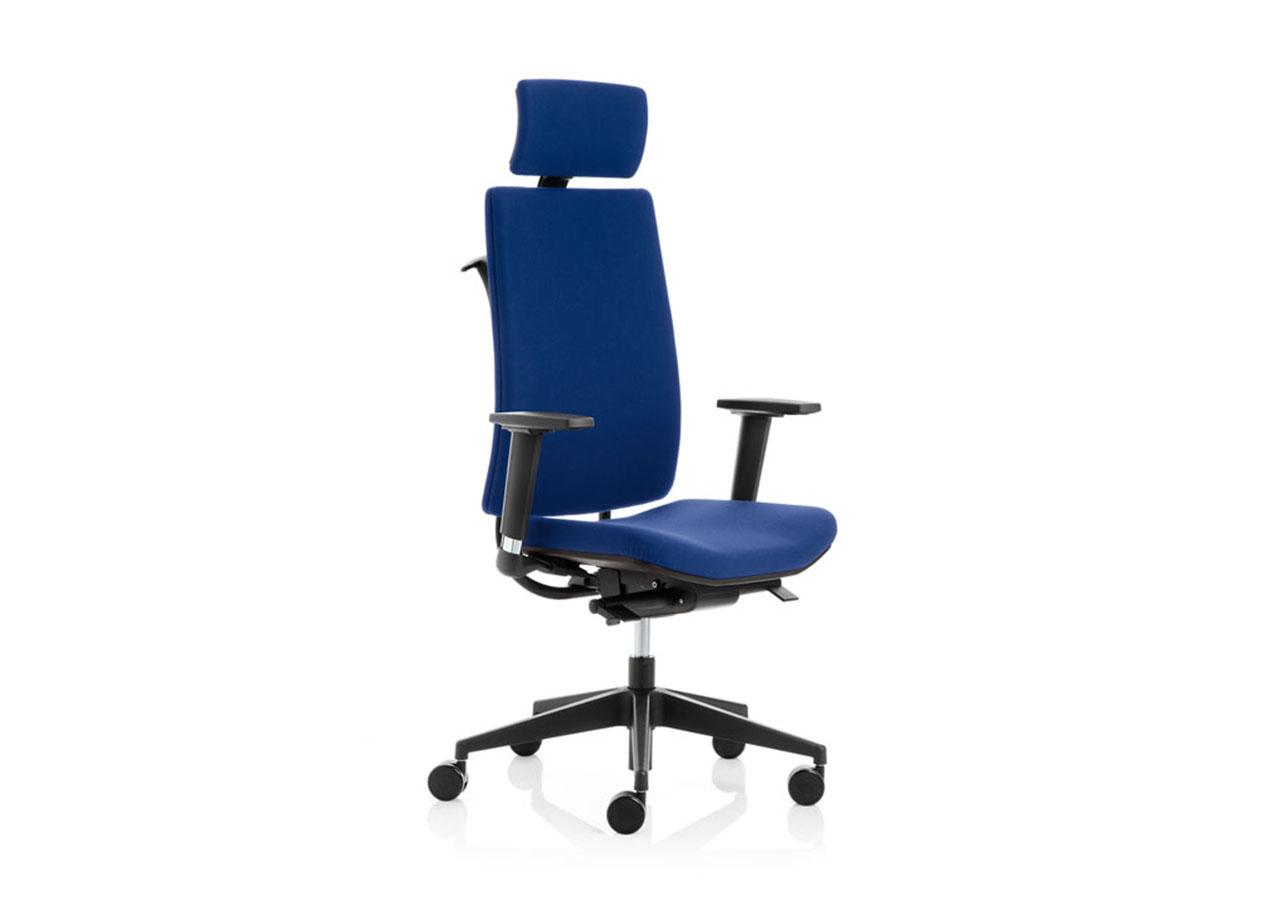 Καθισμα – FLOW'S