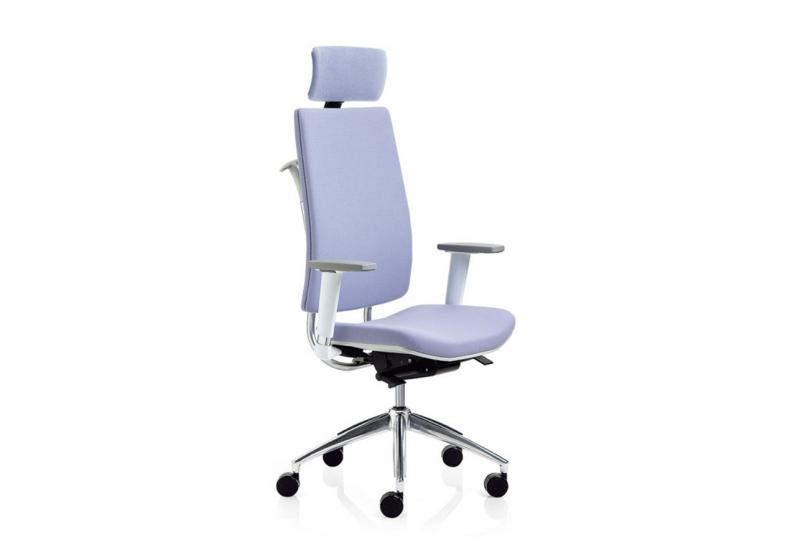 Καθισμα - FLOW'S