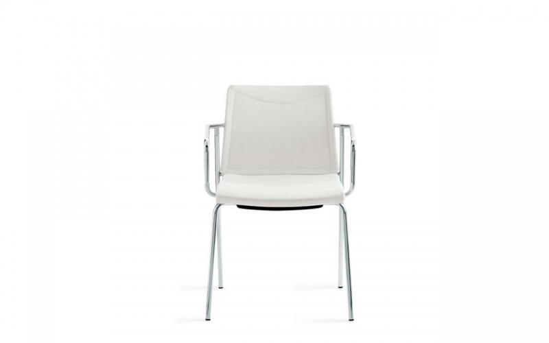 Καθισμα - FRAME