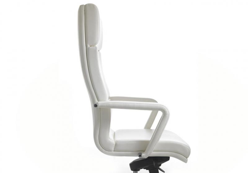 Καθισμα - KARMA