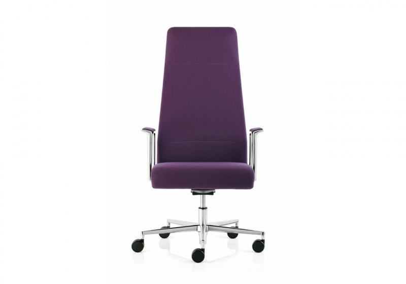 Καθισμα - VISTA