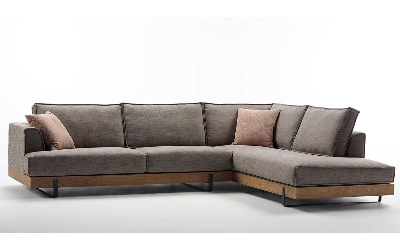 Καναπές – CASABLANCA