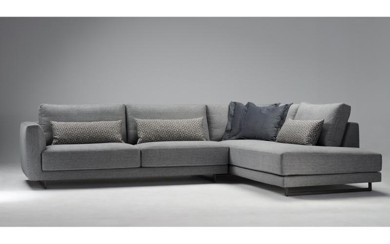 Καναπές - Marvel