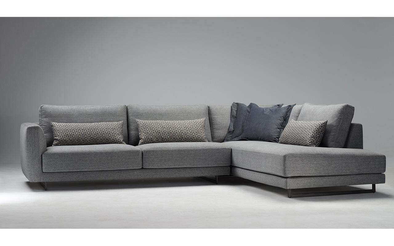 Καναπές – Marvel